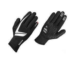 GripGrab Neoprene Handschuhe black